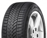 opona Semperit 235/45R19 SPEED-GRIP 3