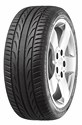 opona Semperit 205/55R17 SPEED-LIFE 2