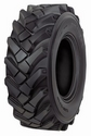 opona Solideal 405/70-24 16/70-24 MPT