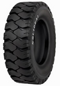 opona Solideal 27X10-12 250/75-12 ED