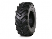 opona Solideal CAMSO 400/70R24 MPT