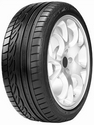Dunlop 185/60R15 SP SPORT 01 AS [88] H XL