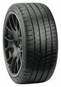 opona Michelin 265/35R21 PIL SUPER