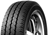 opona Sunfull 215/65R15C SF-08 AS