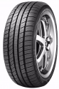 opona Sunfull 245/45R18 SF-983 AS