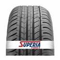 opona Superia 205/55R16 RS300 MFS