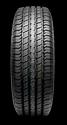 opona Superia 215/70R16 RS600 SUV