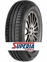 opona Superia 155/70R13 BLUEWIN HP