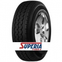 opona Superia 215/70R15 C STAR