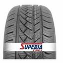 opona Superia 195/65R15 ECOBLUE 4S