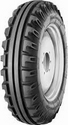 opona Continental 125/85R16 sContact 99M