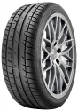 opona Taurus 235/45R17 ULTRA HIGH