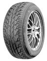 opona Taurus 225/55R17 HIGH PERFORMANCE