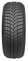 opona Taurus 205/55R16 WINTER 601