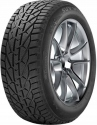 opona Taurus 215/65R17 SUV WINTER