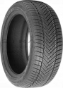 opona Tourador 215/55R16 X ALL