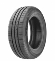 opona Tourador 225/55R16 X WONDER
