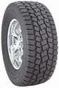 opona Toyo 215/75R15 OPEN COUNTRY
