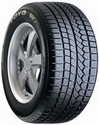 opona Toyo 205/65R16 OPEN COUNTRY