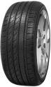 opona Tracmax 225/50R17 ICE-PLUS S210