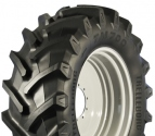 opony rolnicze Trelleborg 360/70R24 TM 700