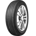 opona Triangle 225/55R16 TC101 99W