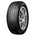 opona Triangle 185/65R14 PROTRACT TE301