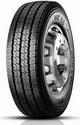 opona Pirelli 275/70R22.5 MC88 II