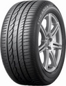 opona Bridgestone 225/55R17 ER300 ECOPIA