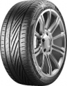 opona Uniroyal 235/55R19 RainSport 5