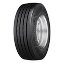 opona Uniroyal 385/65R22.5 TH40 160