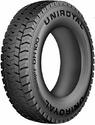 opona Uniroyal 295/60R22.5 DH100 150/147L