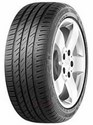 opony osobowe Viking 245/45R18 ProTech HP