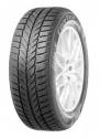opona Viking 185/65R15 Fourtech 88H