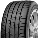 Vredestein 235/45R18 ULTRAC SATIN 98Y XL