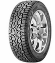 opona Wanli 205/65R16 C WINTER