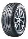 opona Wanli 235/55R17 AS028 XL