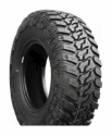 opona Windforce 31x10.50-15 CATCHFORS MT