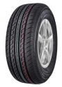 opona Windforce 205/55R16 CATCHFORS PCR