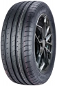 opona Windforce 225/55R16 CATCHFORS UHP
