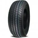 opona Windforce 205/55-16 CATCHGRE GP100