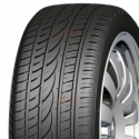 opona Windforce 235/50R17 CATCHPOWER 100W