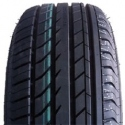 opona Windforce 215/60R15 COMFORT I