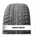 opona Windforce 215/60-17 PERFORMAX SUV