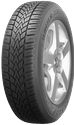 Dunlop 165/70R14 SP WINTER RESPONSE 2 [81] T