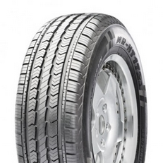 terenowe Mirage 245/70R16 MR-HT172 111H
