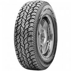 terenowe Mirage 235/70R16 MR-AT172 106