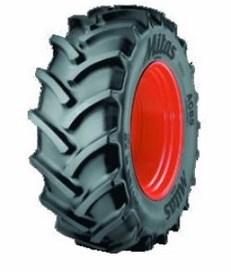 opony rolnicze Mitas 340/85R28 13.6 R28