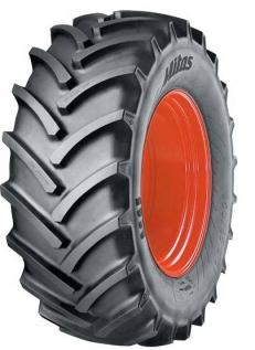 opony rolnicze Mitas 710/70R38 AC 65