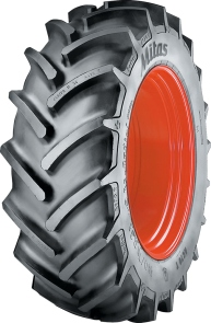 rolnicze Mitas 520/70R38 AC70 T